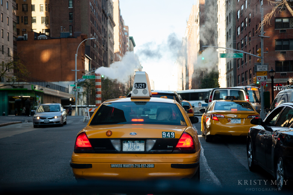 NYC_ELOPE_MARK_HOTEL25.jpg