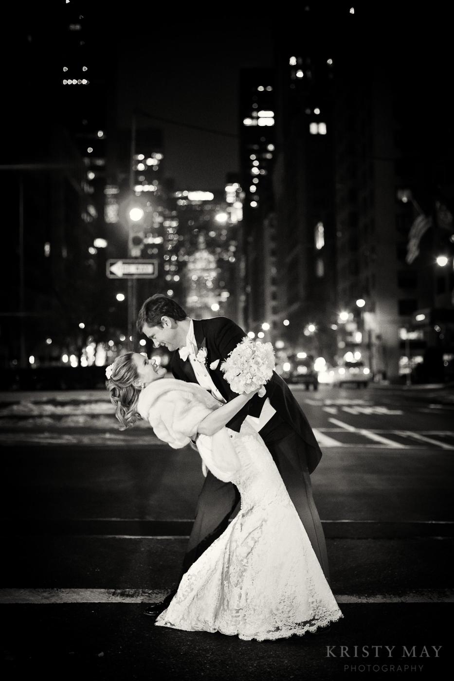 PRIVATE_CLUB_NYC_WINTER_WEDDING0025.jpg