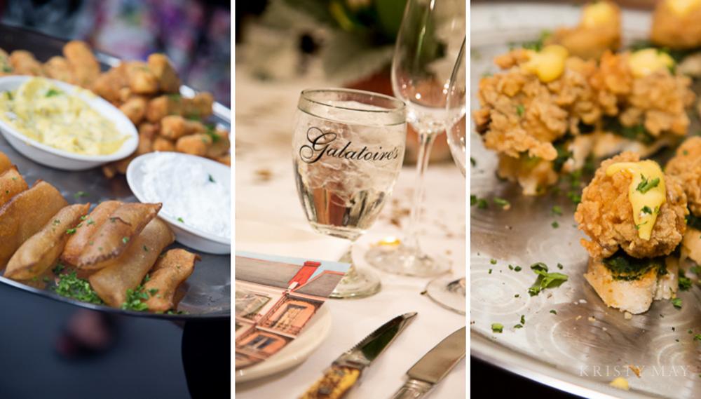 GALATOIRES_REHEARSAL_DINNER02.jpg