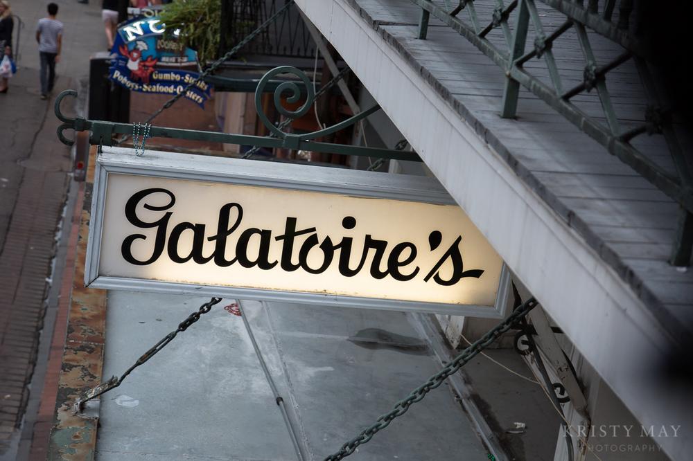 GALATOIRES_REHEARSAL_DINNER01.jpg