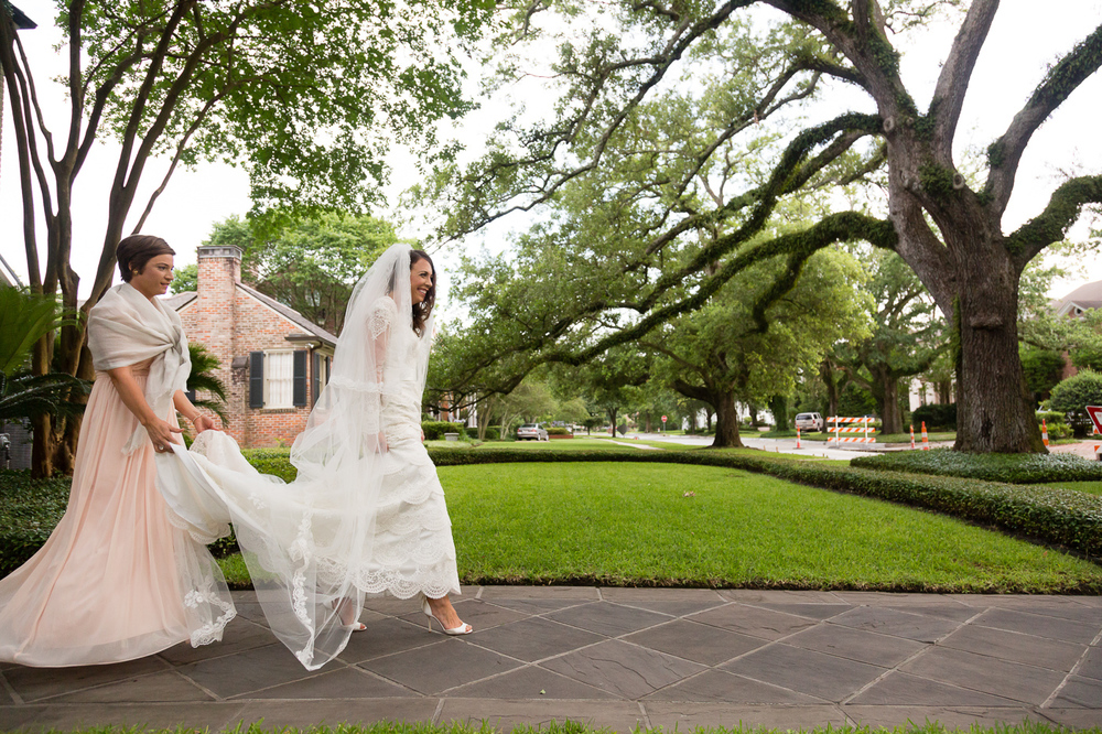 NEW_ORLEANS_MUSEUM_ART_WEDDING_21.jpg