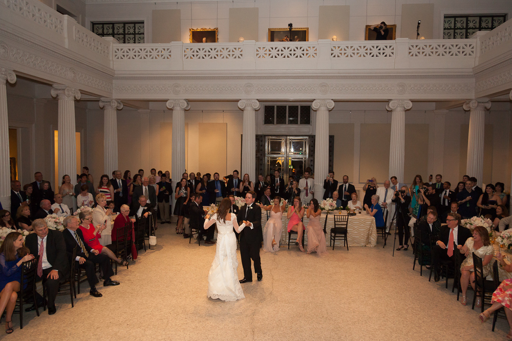 NEW_ORLEANS_MUSEUM_ART_WEDDING_43.jpg