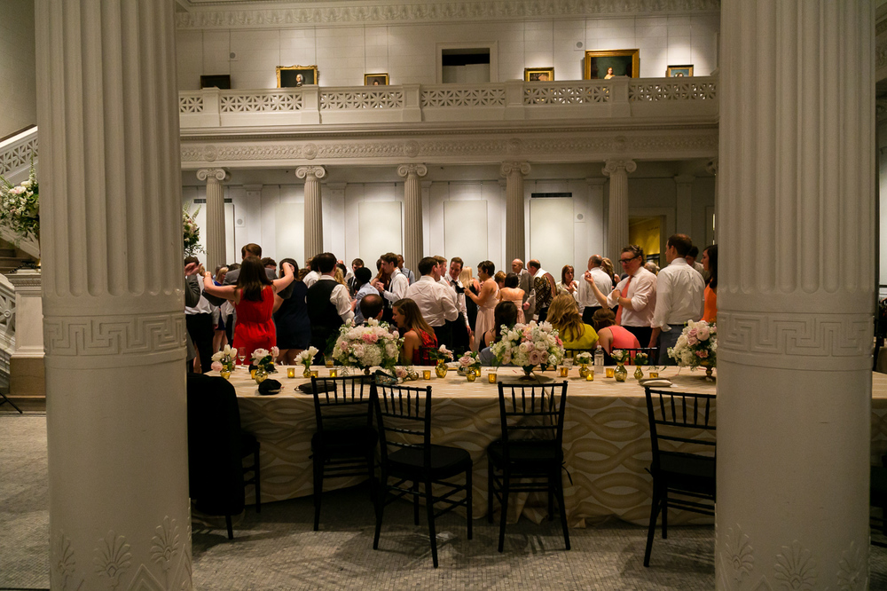NEW_ORLEANS_MUSEUM_ART_WEDDING_55.jpg