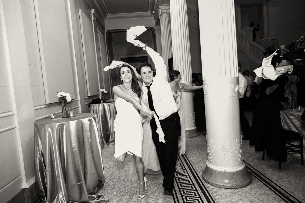 NEW_ORLEANS_MUSEUM_ART_WEDDING_56.jpg