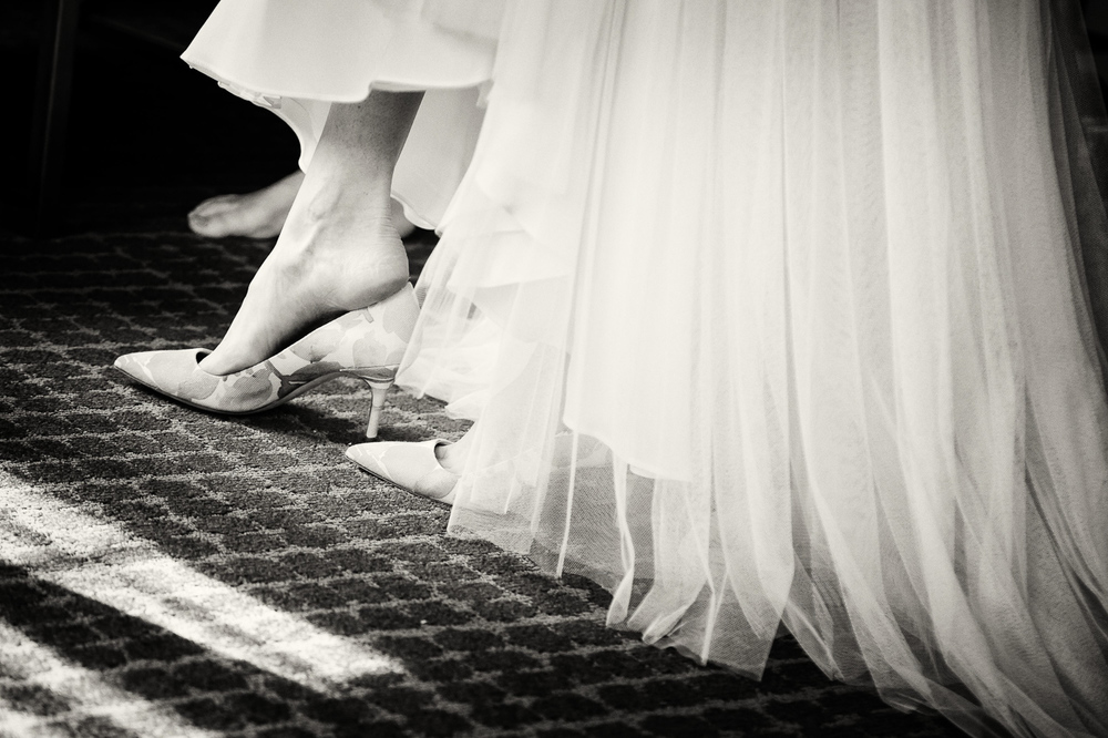 CITY_PARK_NEW_ORLEANS_WEDDING_15.jpg
