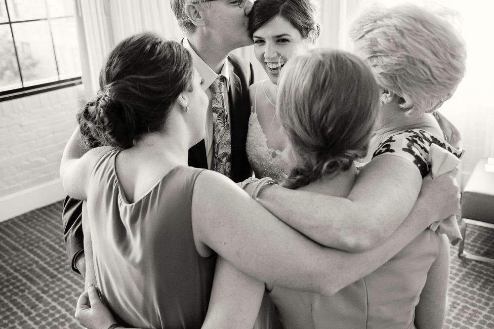 CITY_PARK_NEW_ORLEANS_WEDDING_18.jpg