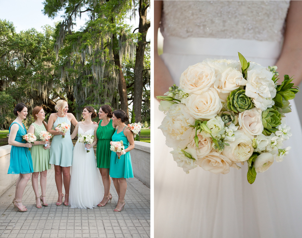 CITY_PARK_NEW_ORLEANS_WEDDING_19.jpg