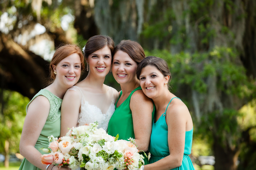 CITY_PARK_NEW_ORLEANS_WEDDING_22.jpg