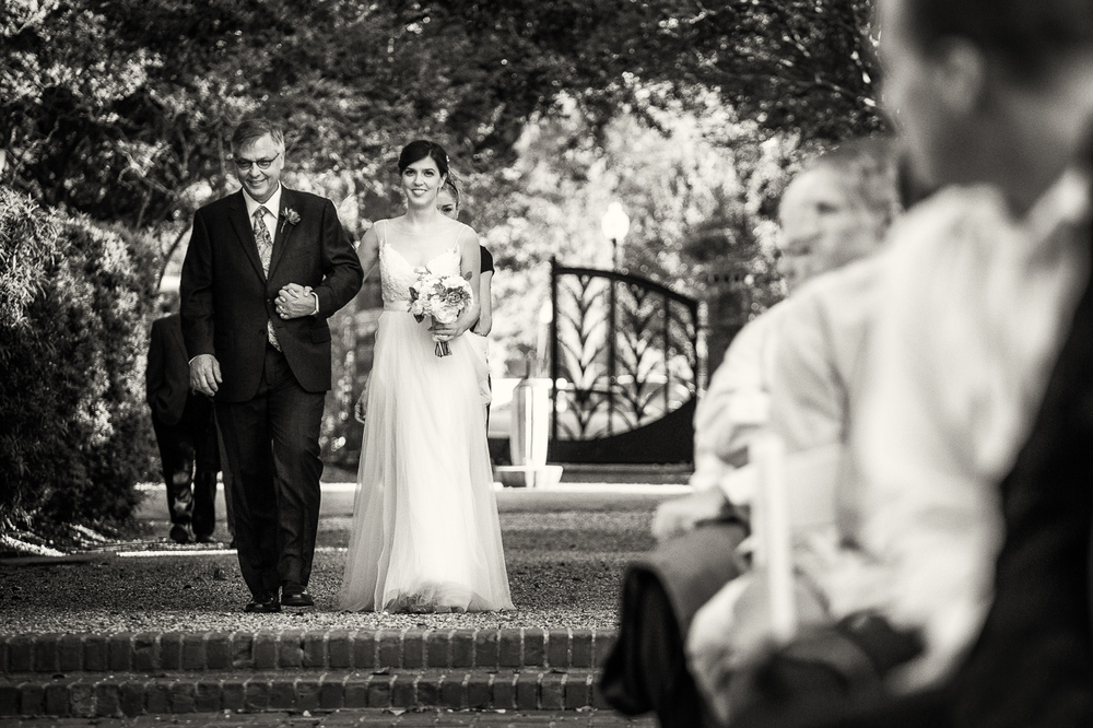 CITY_PARK_NEW_ORLEANS_WEDDING_30.jpg