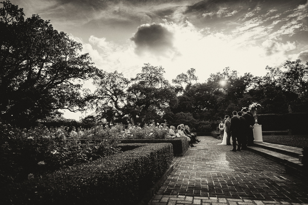 CITY_PARK_NEW_ORLEANS_WEDDING_33.jpg