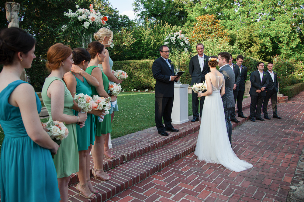 CITY_PARK_NEW_ORLEANS_WEDDING_32.jpg