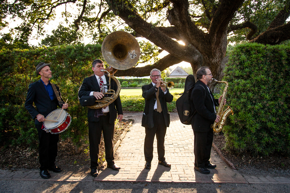 CITY_PARK_NEW_ORLEANS_WEDDING_36.jpg