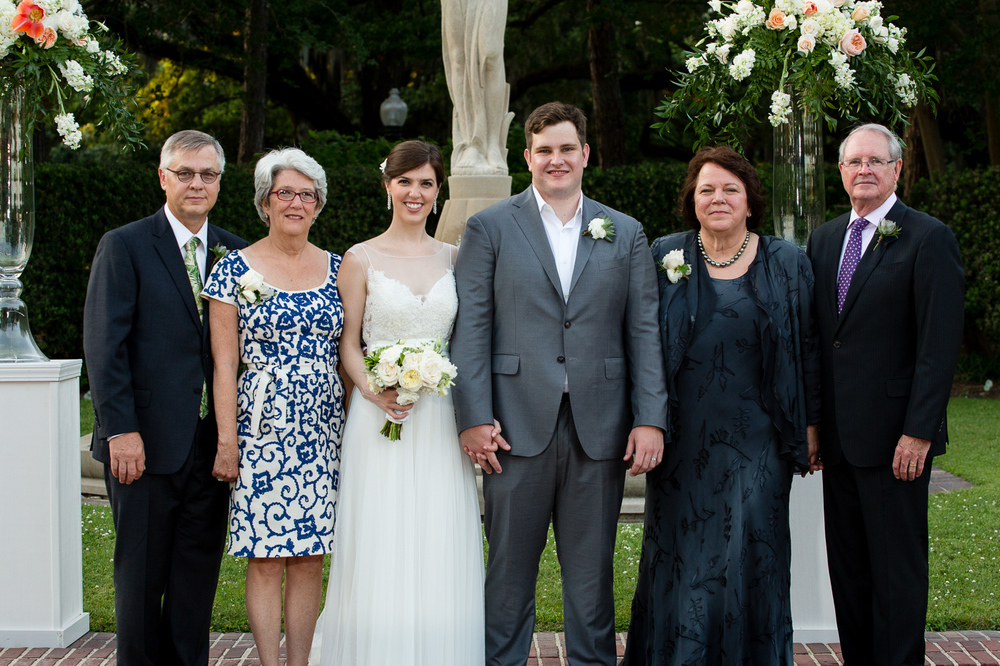 CITY_PARK_NEW_ORLEANS_WEDDING_38.jpg