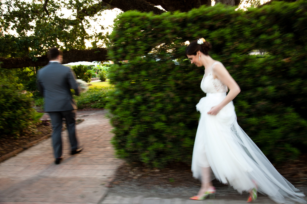 CITY_PARK_NEW_ORLEANS_WEDDING_40.jpg