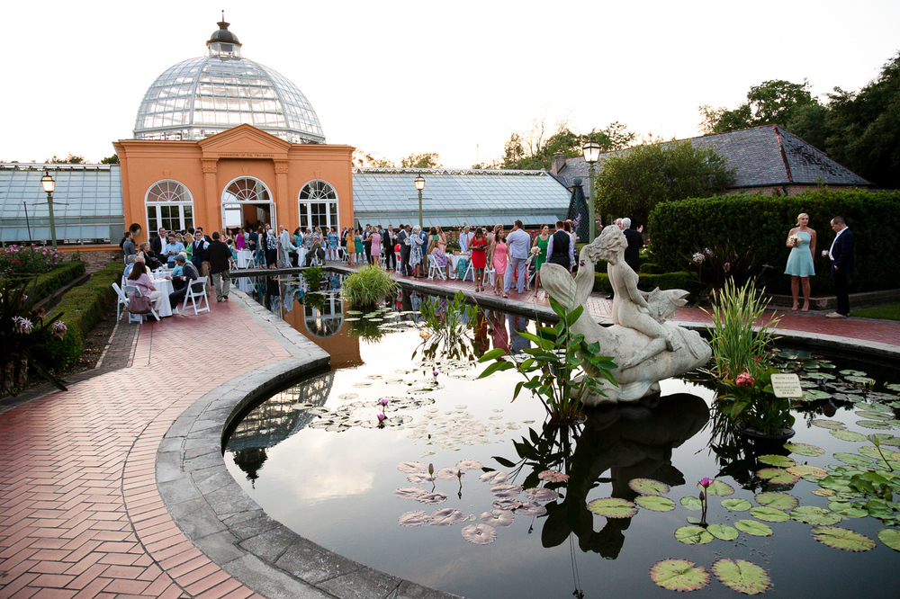CITY_PARK_NEW_ORLEANS_WEDDING_42.jpg