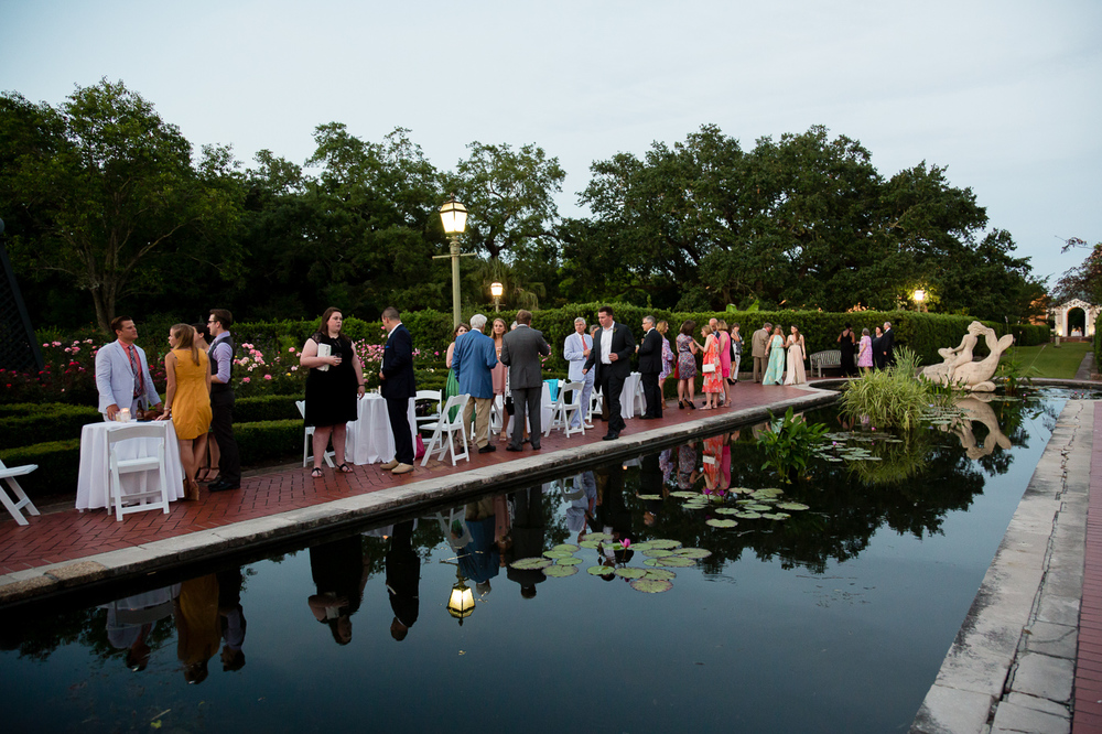 CITY_PARK_NEW_ORLEANS_WEDDING_44.jpg