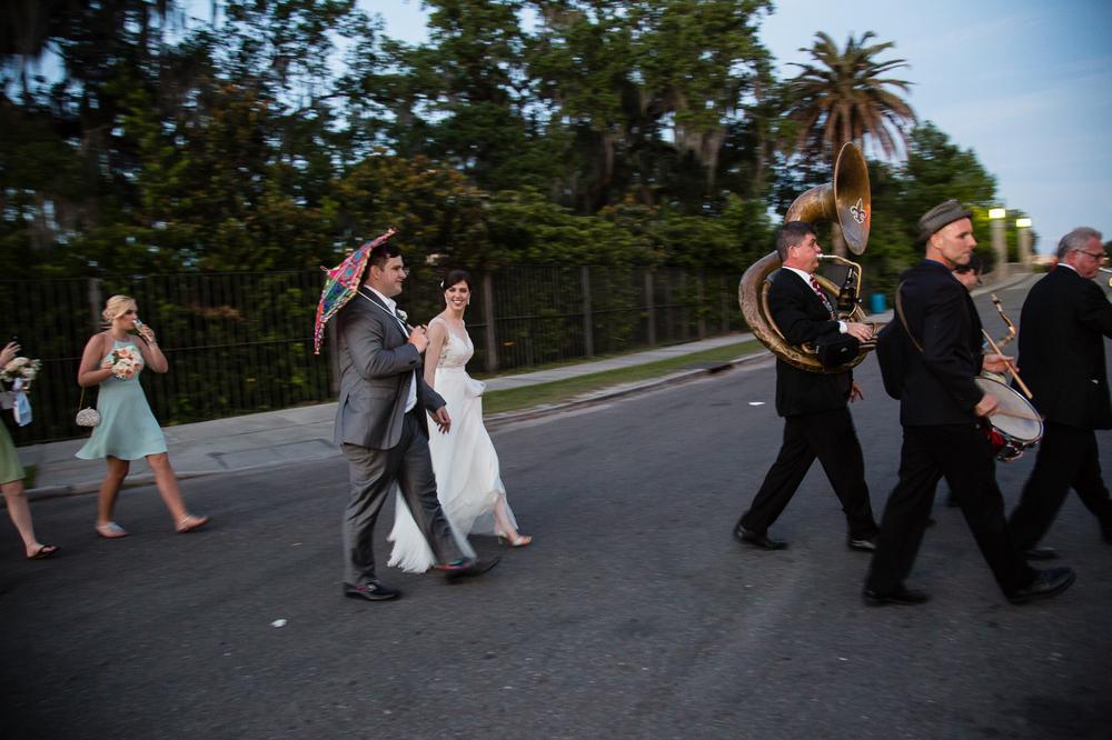 CITY_PARK_NEW_ORLEANS_WEDDING_47.jpg