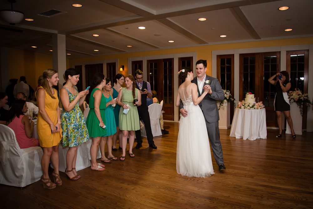 CITY_PARK_NEW_ORLEANS_WEDDING_50.jpg