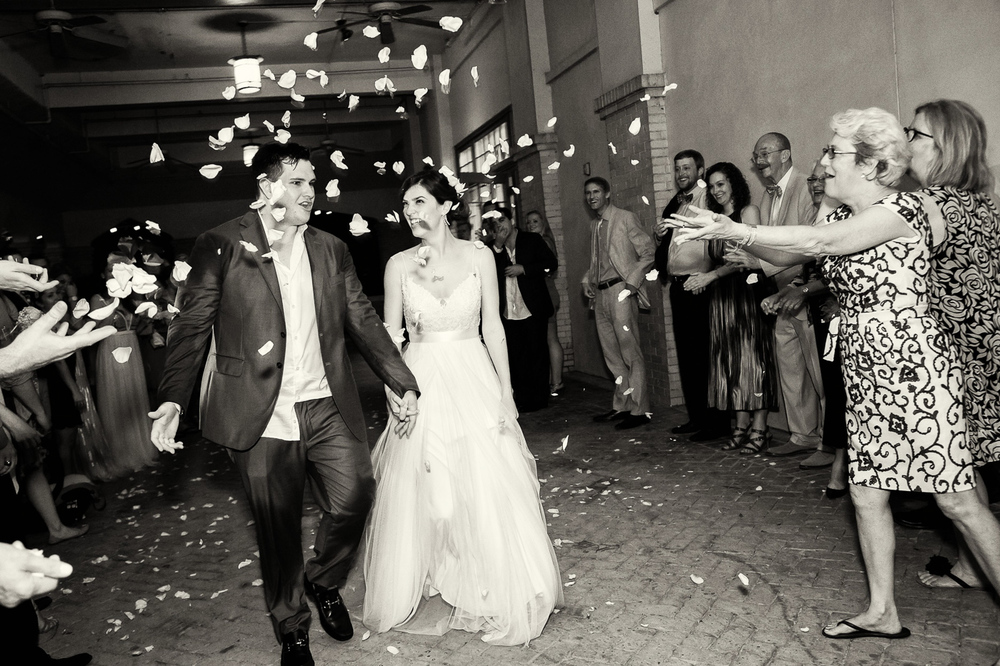 CITY_PARK_NEW_ORLEANS_WEDDING_63.jpg