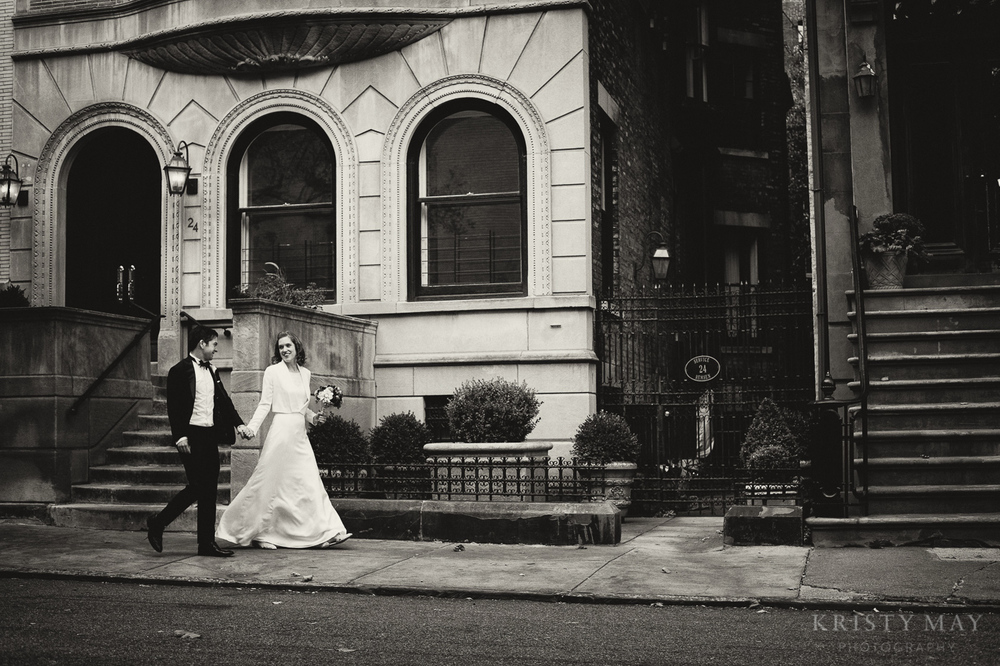BROOKLYN_HISTORICAL_SOCIETY_WEDDING04.jpg