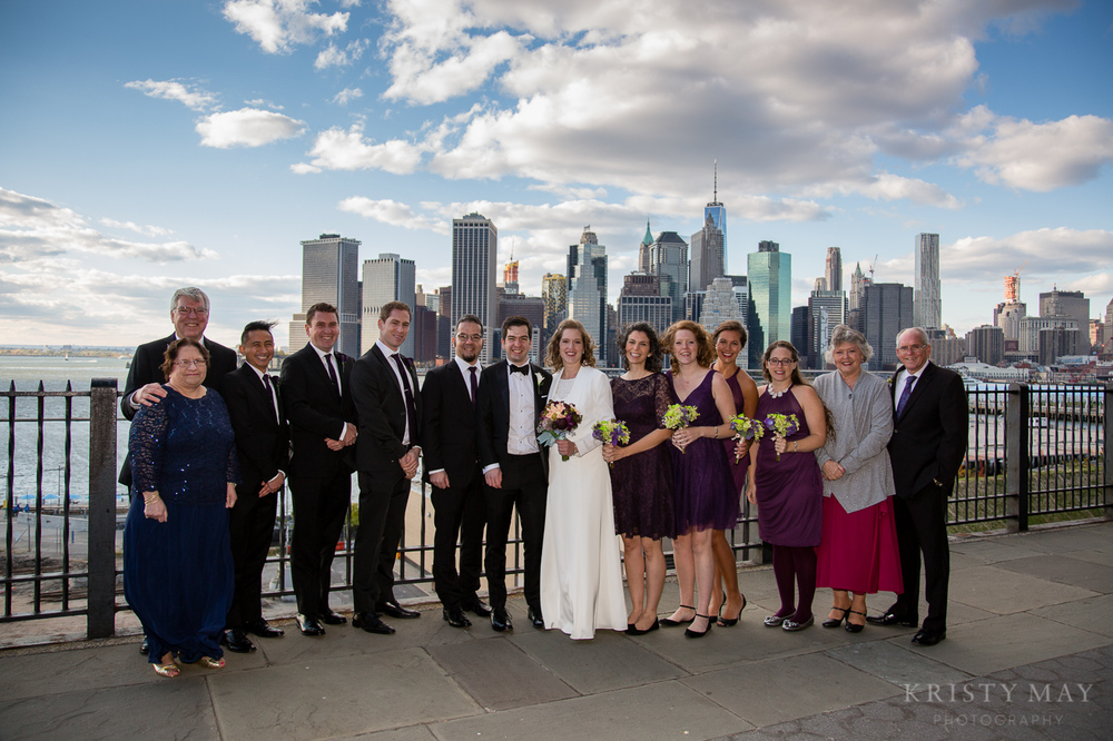 BROOKLYN_HISTORICAL_SOCIETY_WEDDING05.jpg