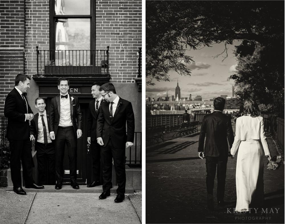 BROOKLYN_HISTORICAL_SOCIETY_WEDDING06.jpg