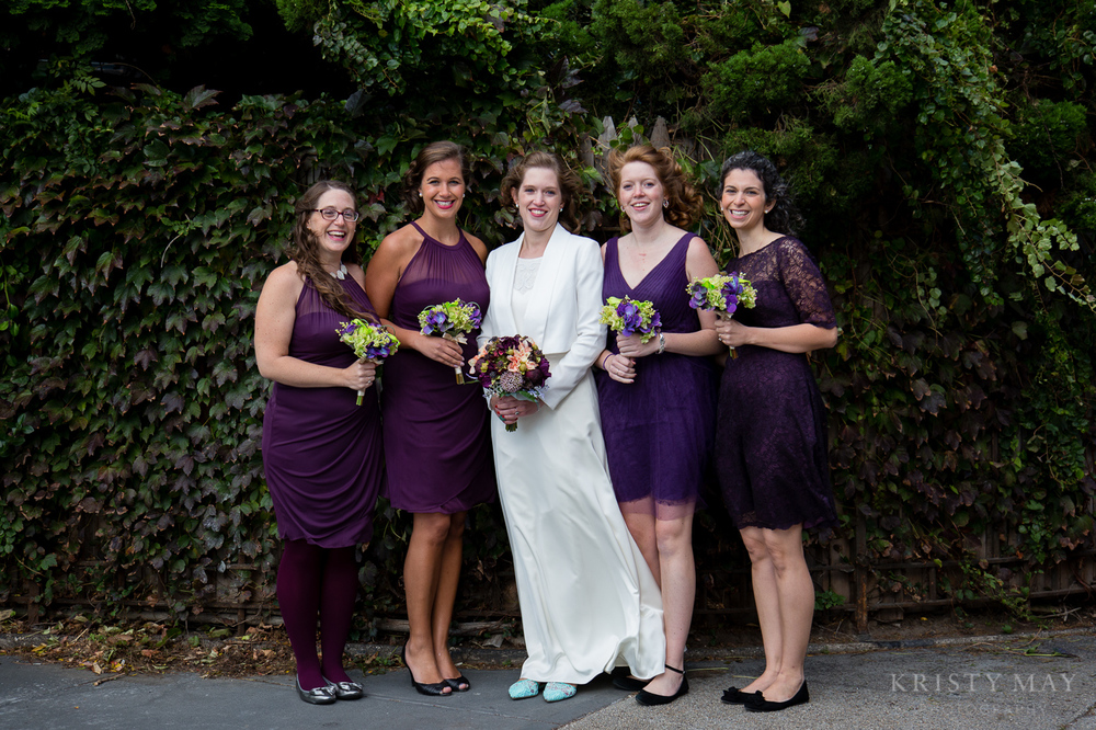 BROOKLYN_HISTORICAL_SOCIETY_WEDDING07.jpg