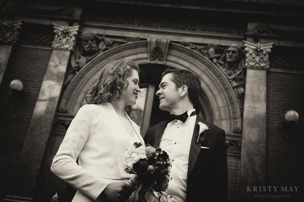 BROOKLYN_HISTORICAL_SOCIETY_WEDDING09.jpg