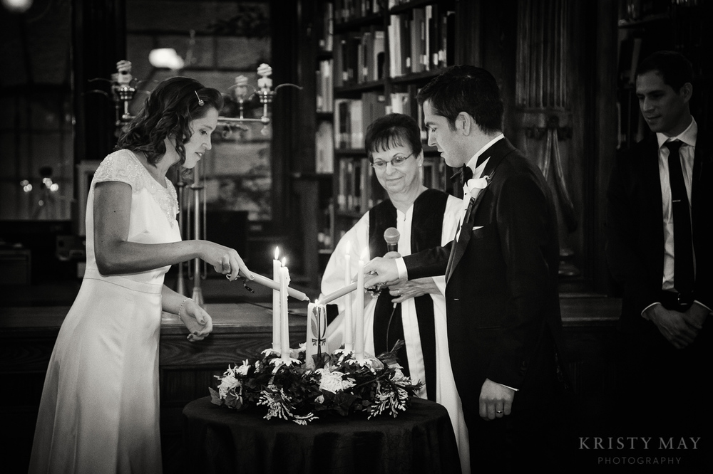 BROOKLYN_HISTORICAL_SOCIETY_WEDDING11.jpg