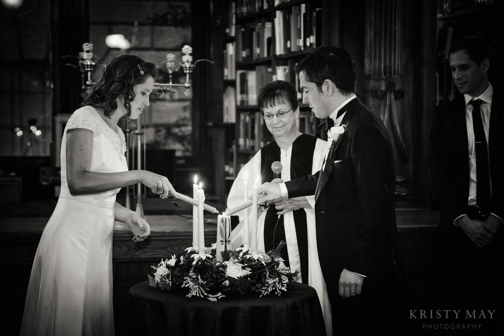 BROOKLYN_HISTORICAL_SOCIETY_WEDDING11.jpg