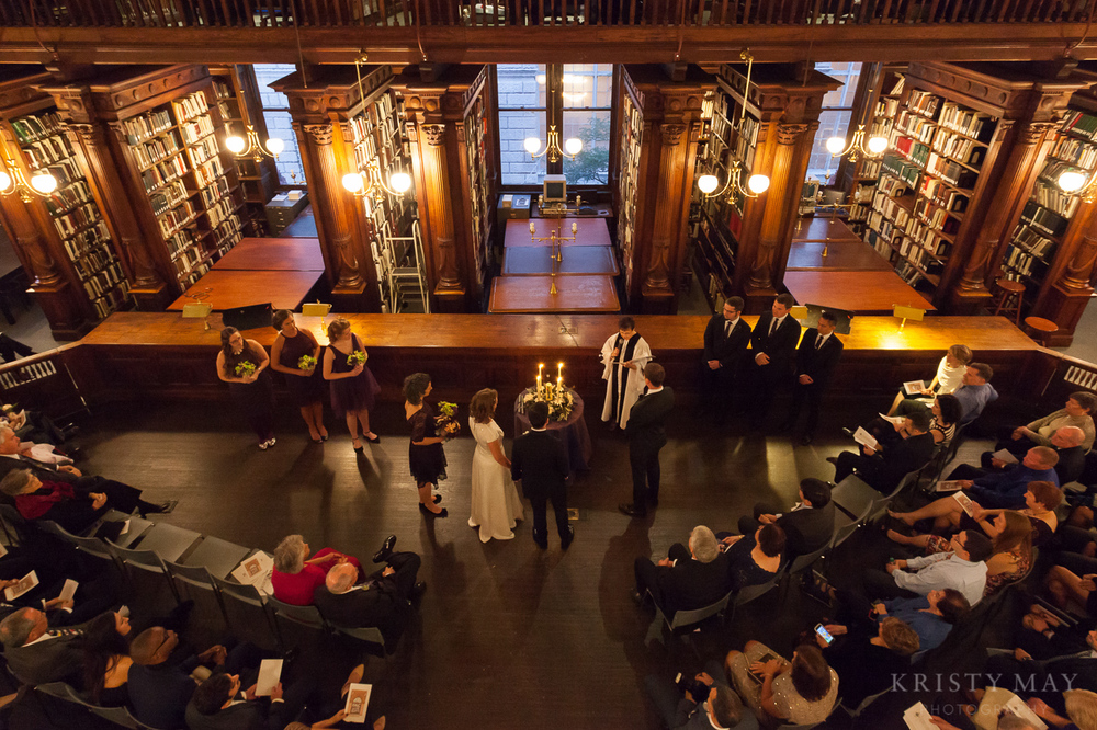 BROOKLYN_HISTORICAL_SOCIETY_WEDDING10.jpg
