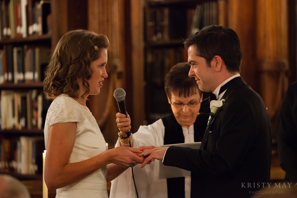 BROOKLYN_HISTORICAL_SOCIETY_WEDDING12.jpg