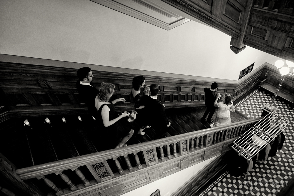 BROOKLYN_HISTORICAL_SOCIETY_WEDDING13.jpg