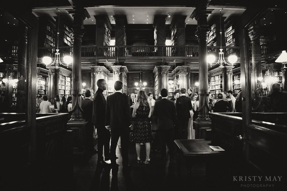 BROOKLYN_HISTORICAL_SOCIETY_WEDDING17.jpg