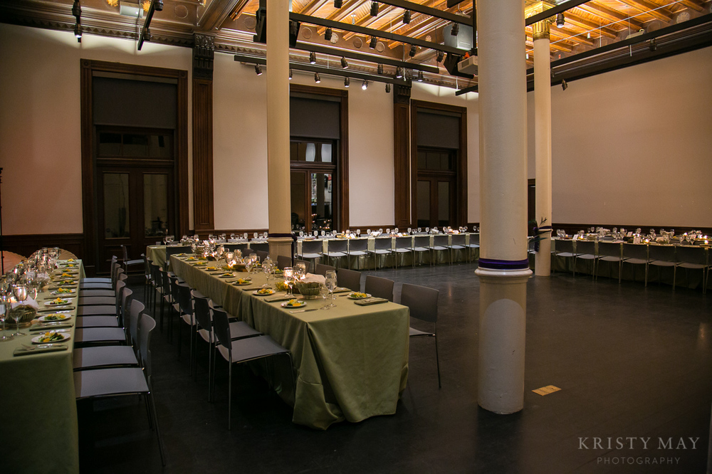 BROOKLYN_HISTORICAL_SOCIETY_WEDDING22.jpg