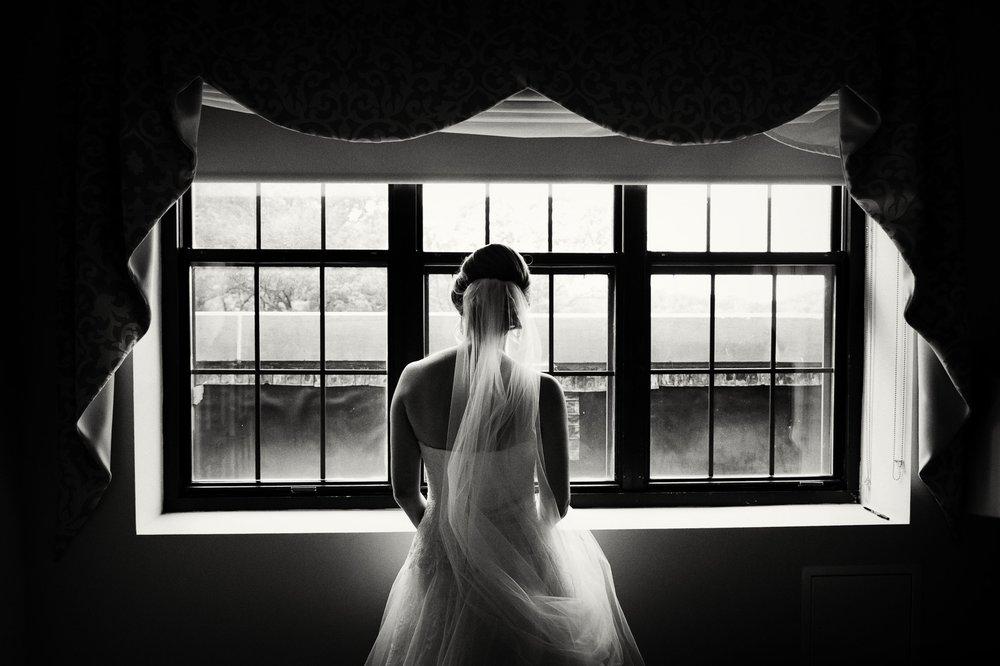 West-Point-Thayer-Hotel-Wedding-009.jpg