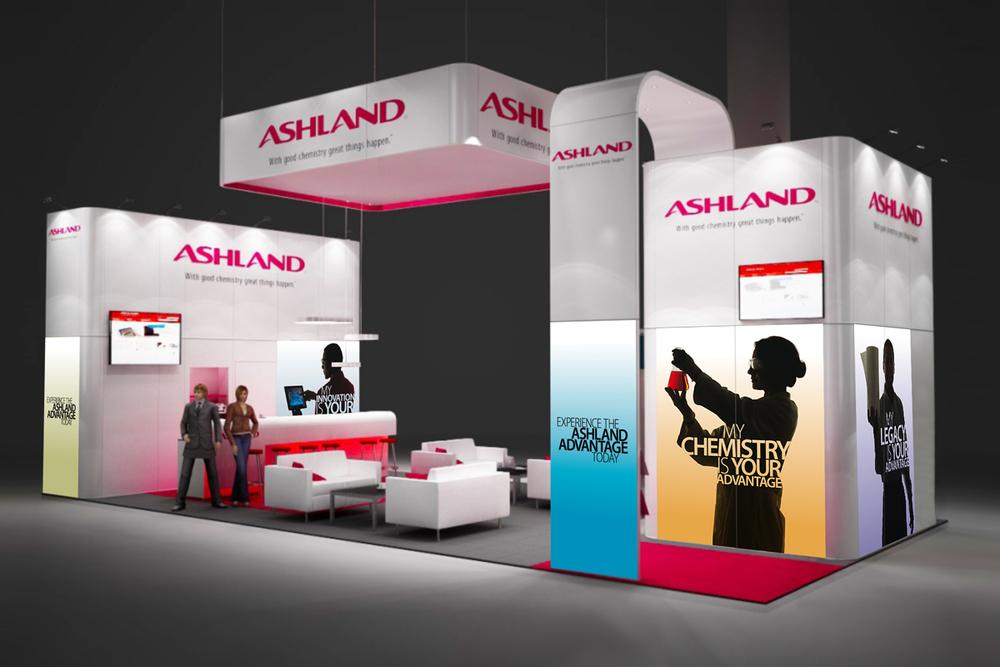 Ashland_Booth_1200x800.jpg