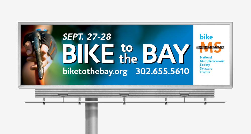 BiketoBayBillboard_Mockup1.jpg