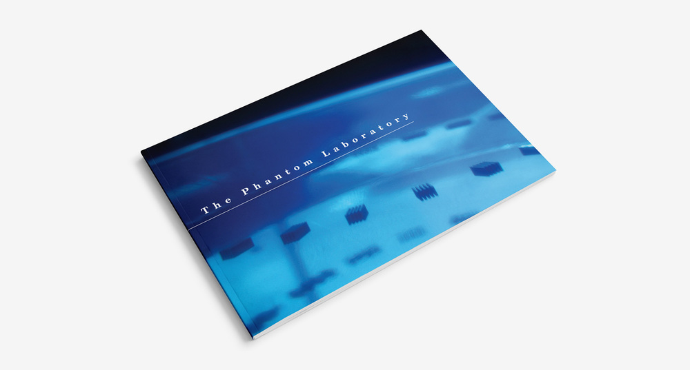 Phantom laboratory brochure