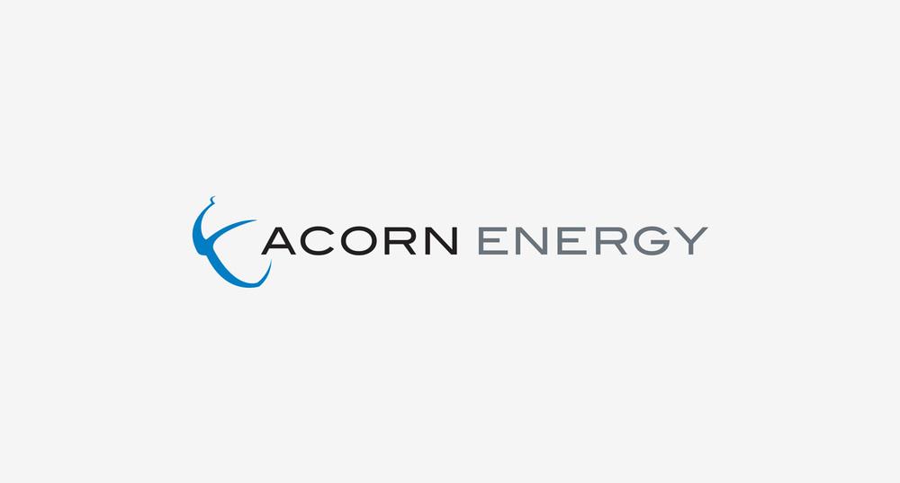 Acorn_Logo_Mockup.jpg
