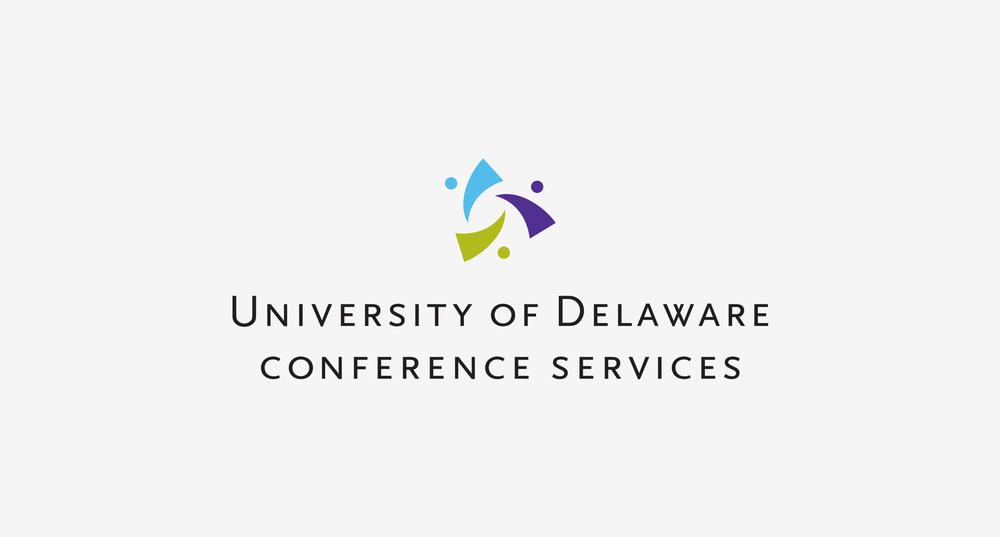 UD_Logo_Mockup.jpg