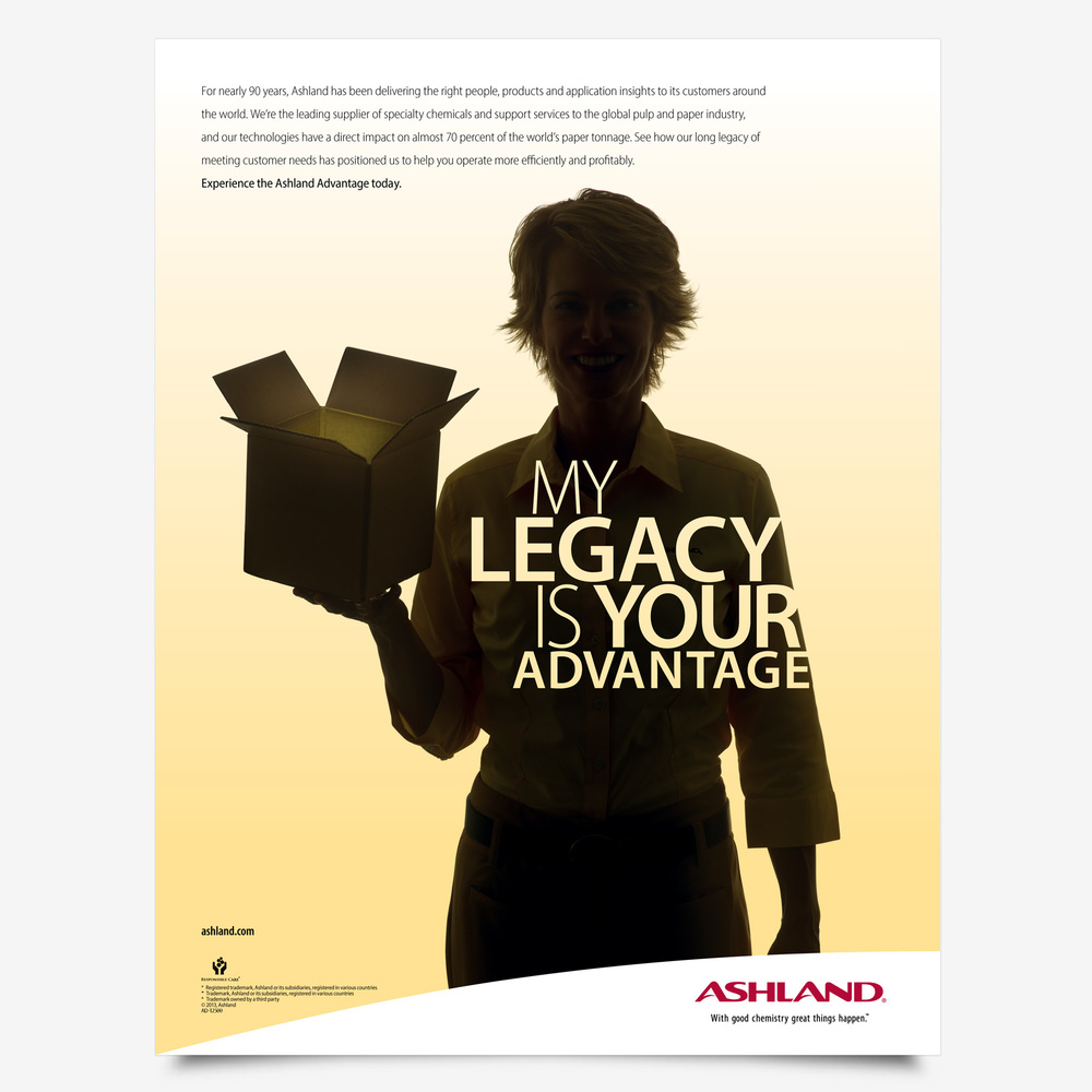 Ashland_Retail_Ads5.jpg
