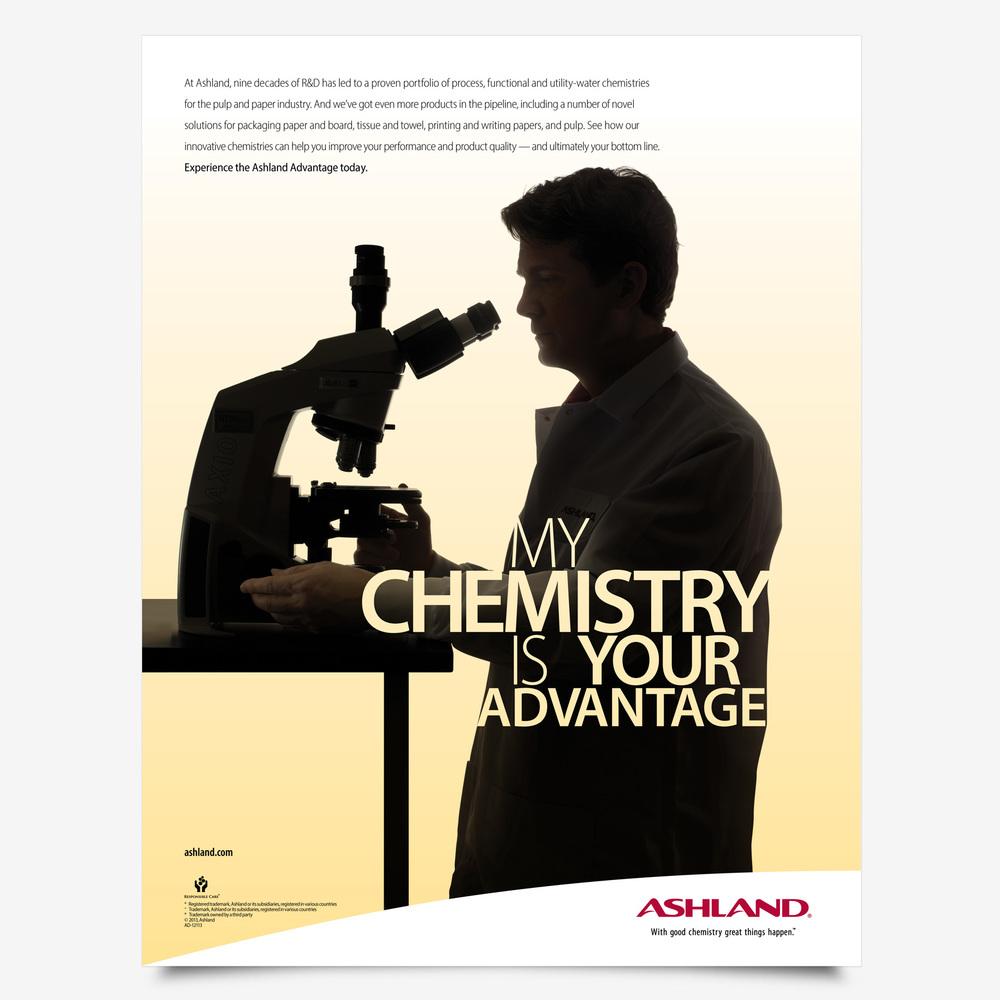 Ashland_Retail_Ads7.jpg