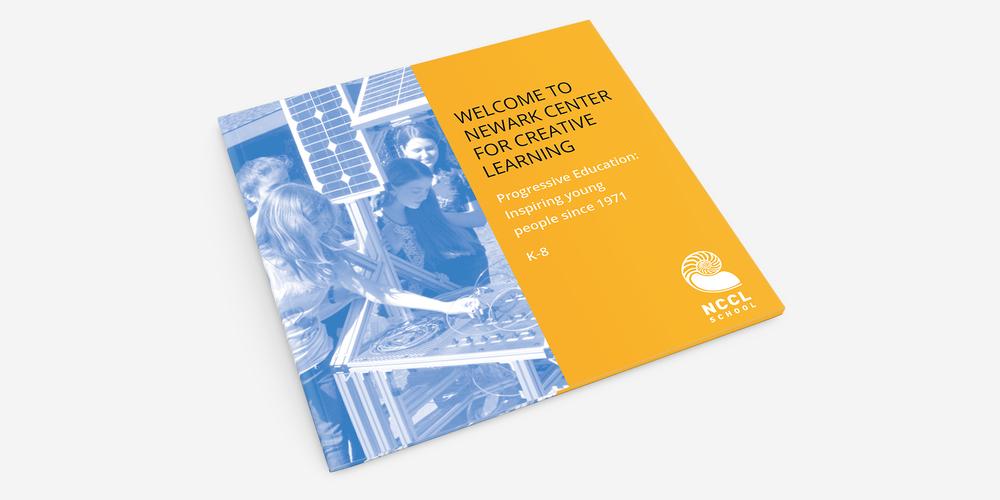 NCCL Brochure