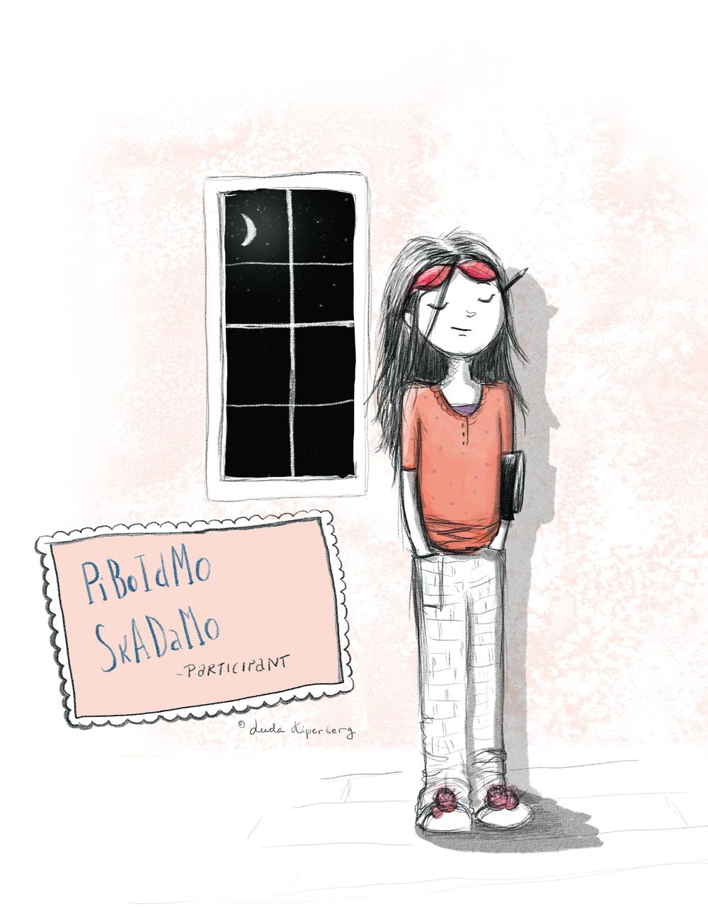girl with sketchbook.jpg