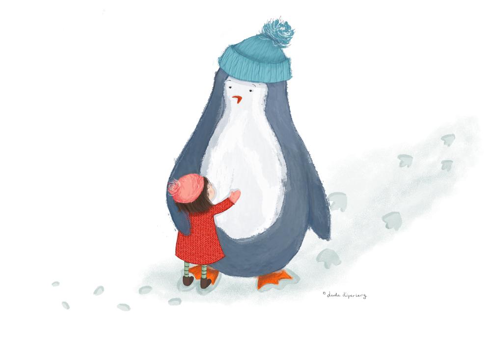 new year penguin2.jpg