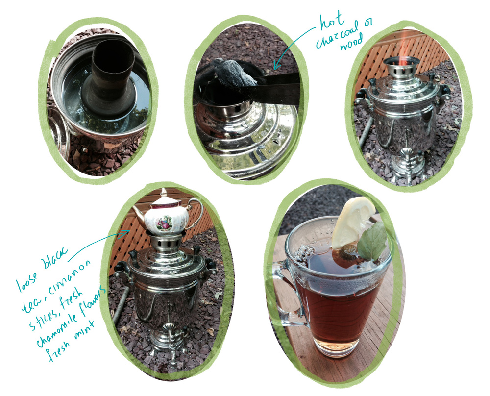 samovar process.jpg