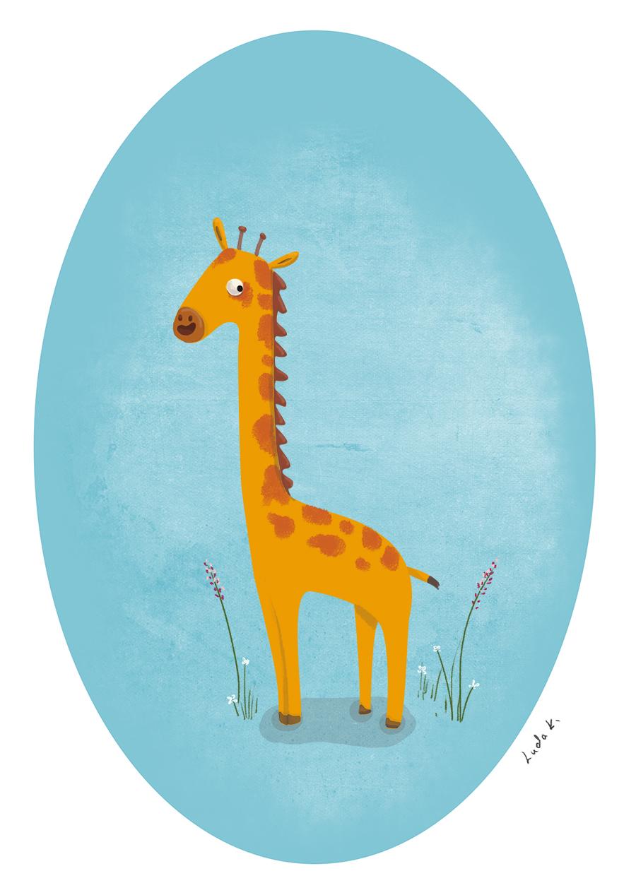 Giraffe Vector.jpg