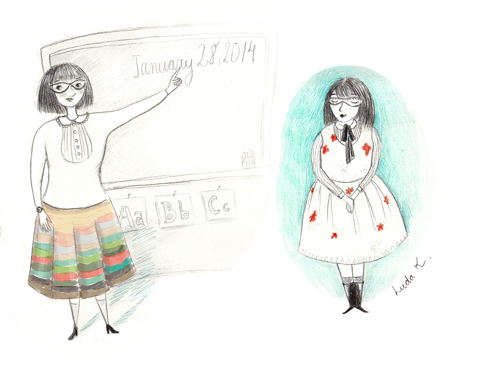 Teacher Character Study.jpg
