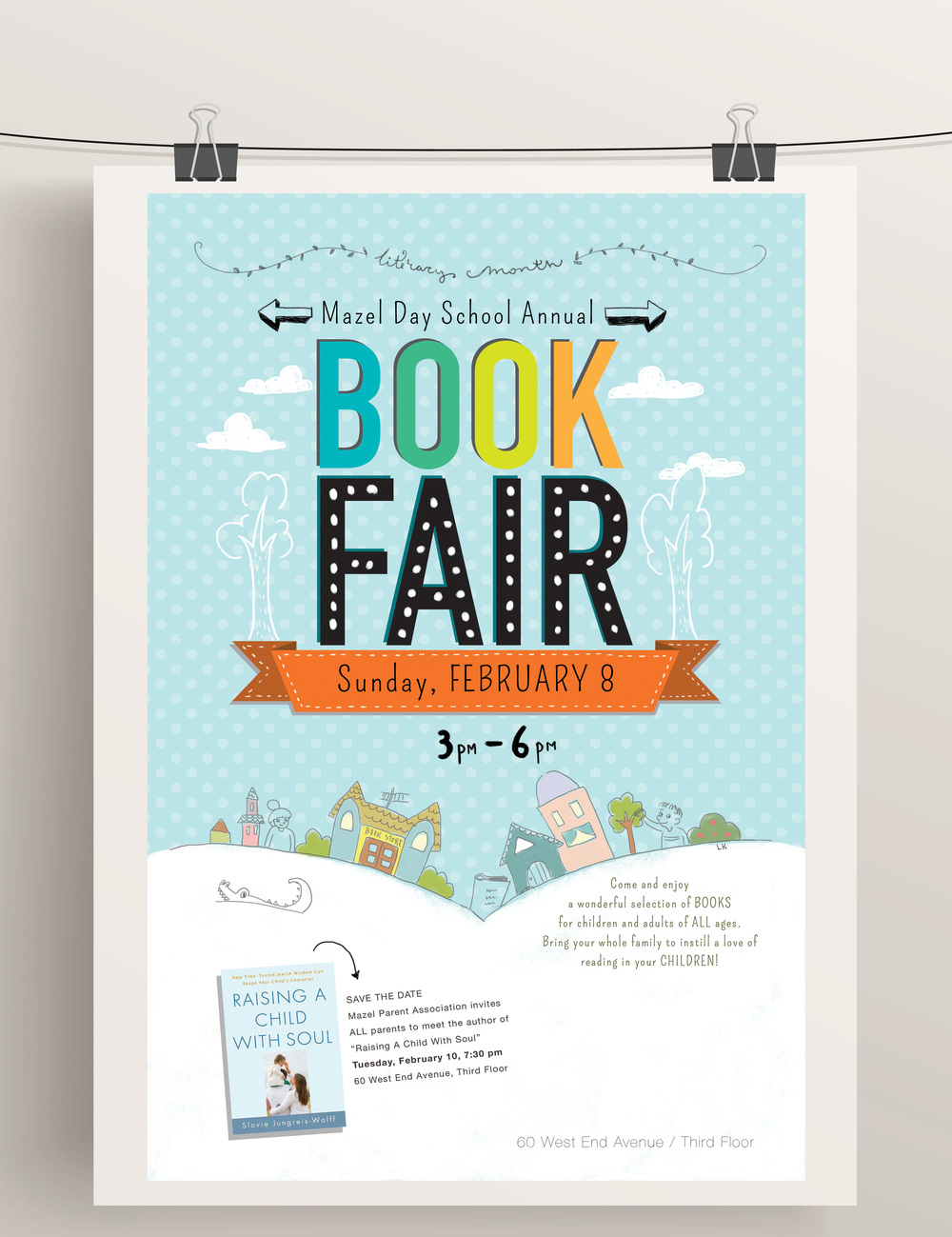 book fair hanging poster 2015 for web.jpg